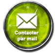 Contact Mail